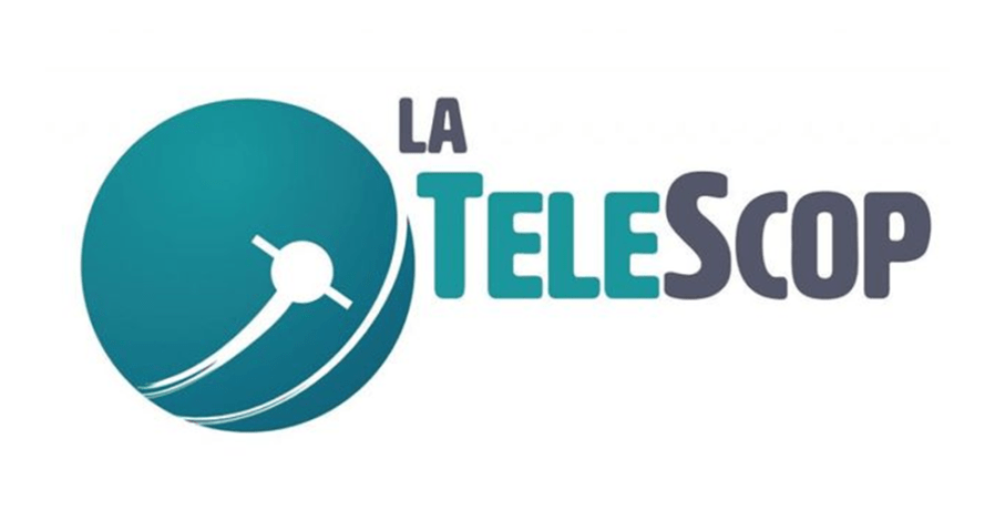 latelescop