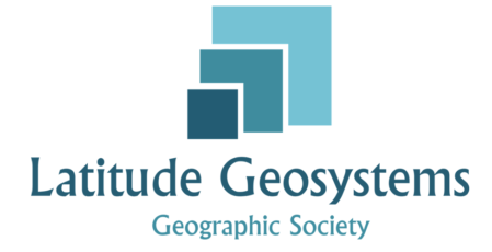 latitutude_geosystems