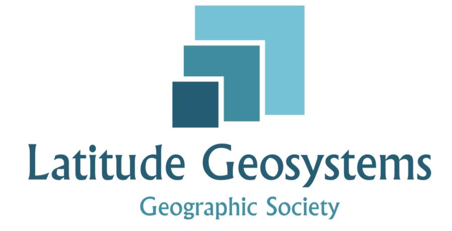 latitutude_geosystems