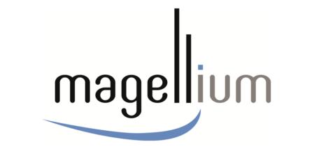 magellium