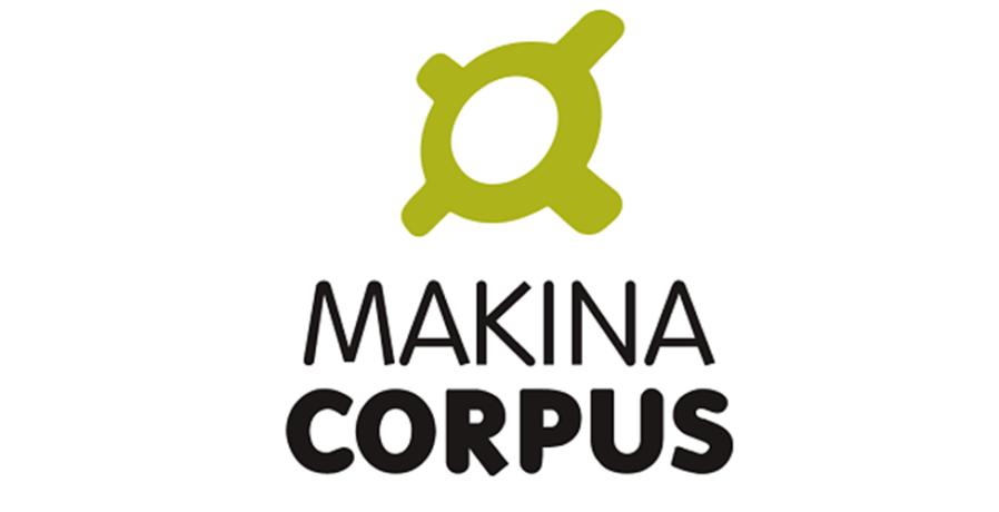 makinacorpus