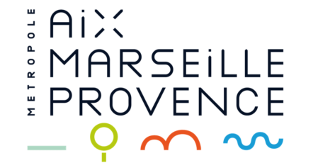 metropole_aix-marseille-provence