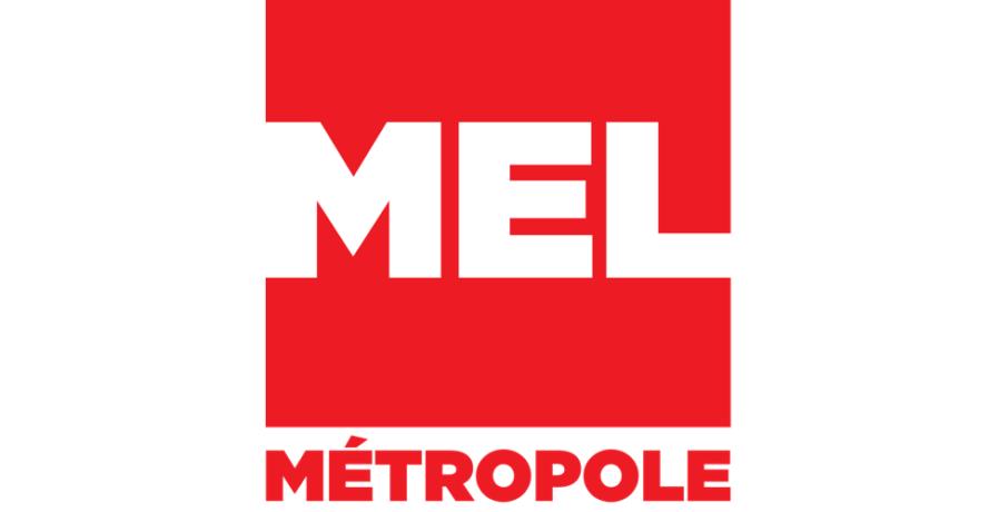 metropole_europeenne_lille