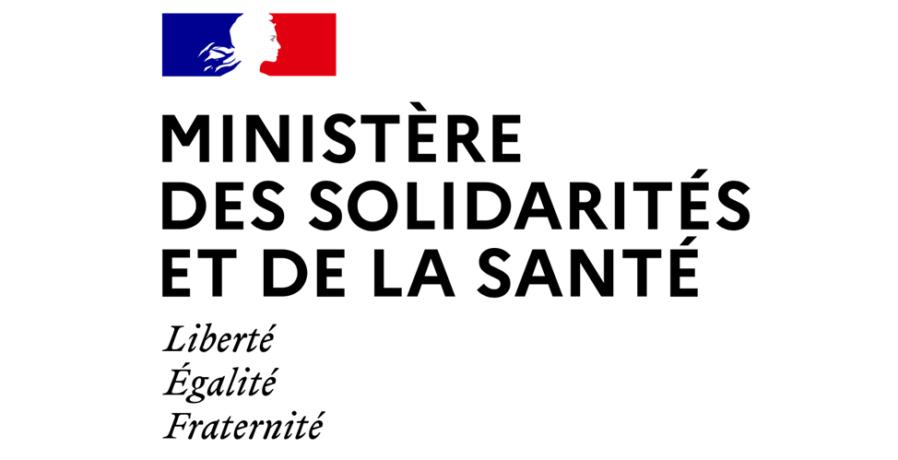 ministere_sante_solidarite