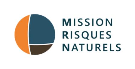 missionrisquesnaturels