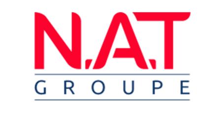 nat-groupe