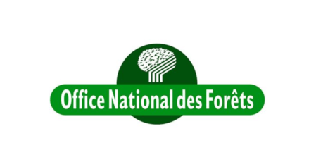 officenationaldesforets