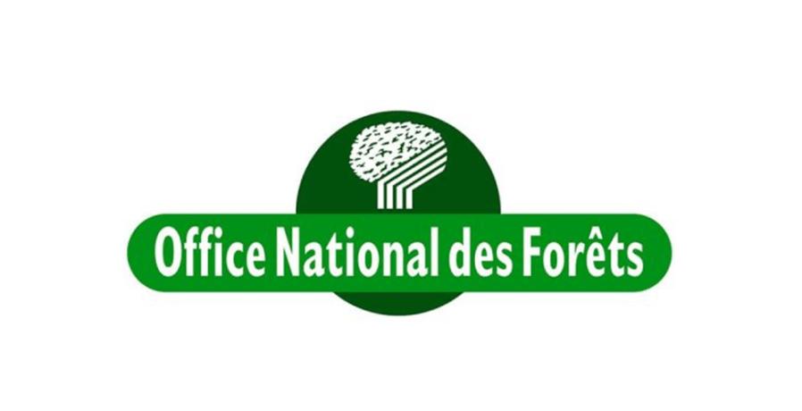 officenationaldesforets