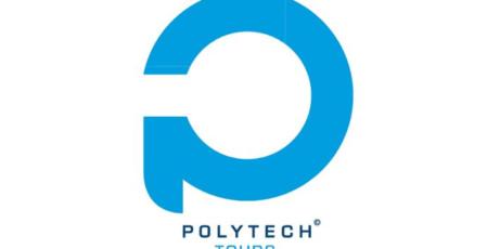 polytechtours