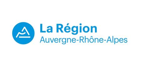 region_auvergne-rhone-alpes