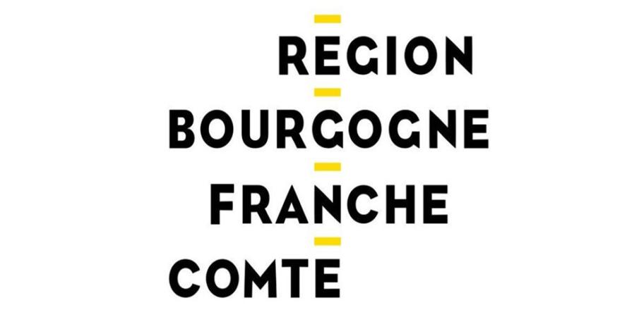 region_bourgogne_fc