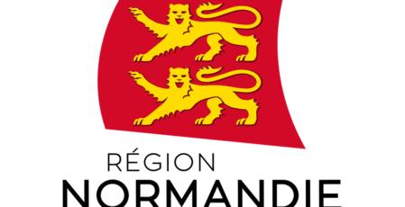 region_normandie