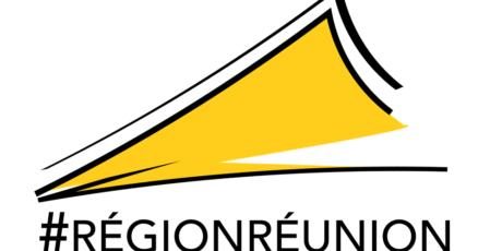 region_reunion
