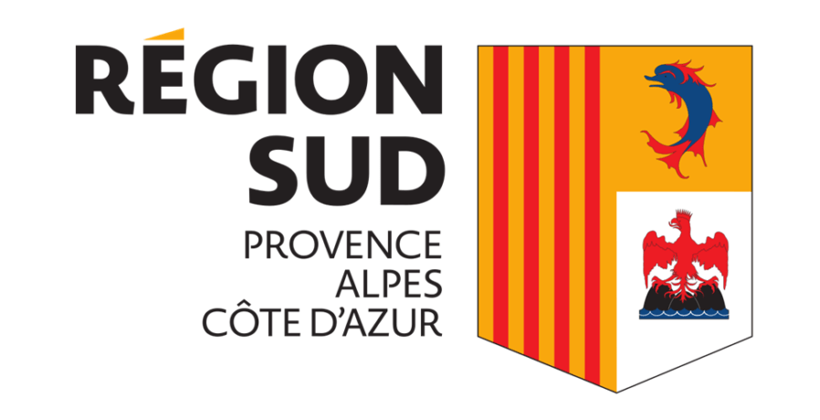 region_sud