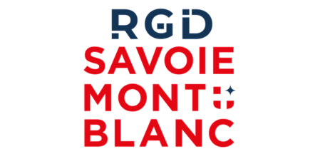 rgd_savoie-mont-blanc