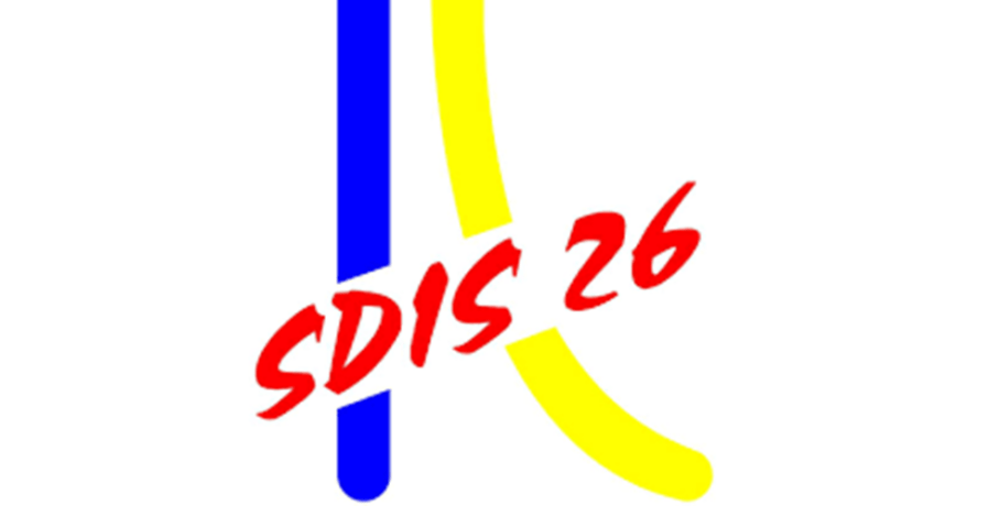sdis_26