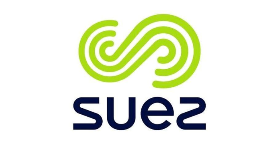 suez_smart_solutions