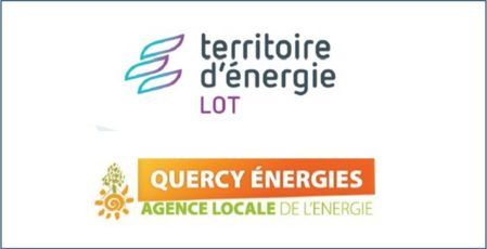 ted46-quercy_energies-898x460