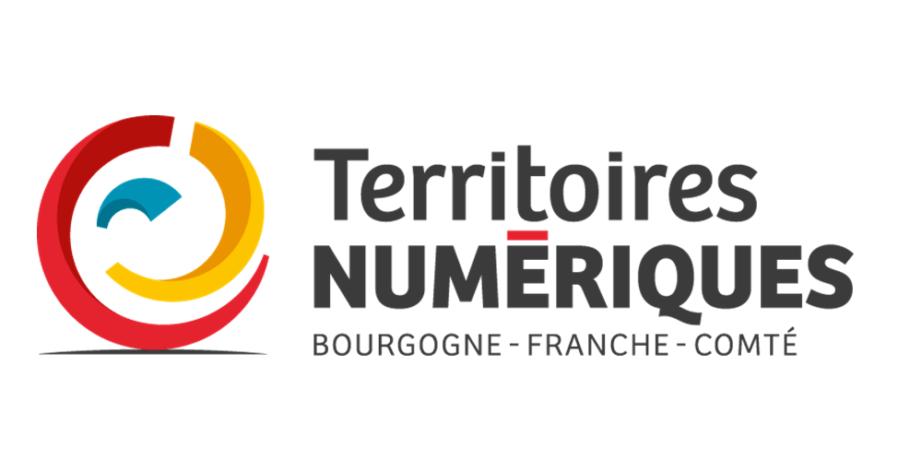 territoires_numeriques