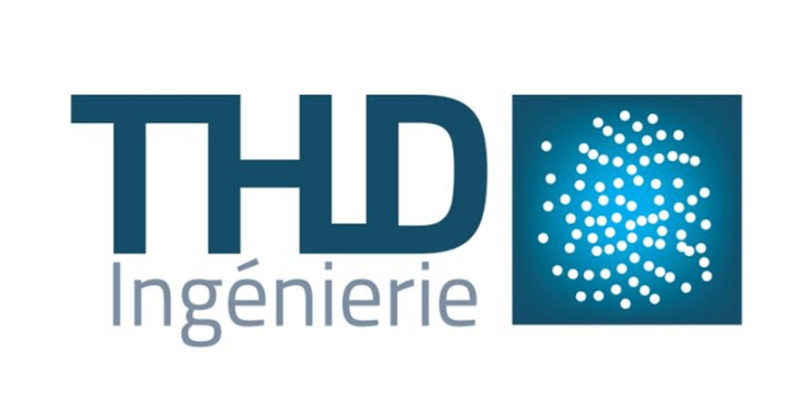 thd_ingenierie