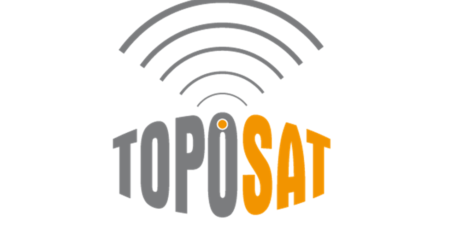 toposat