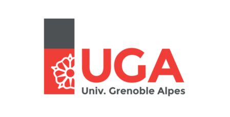 universite-grenoble-alpes