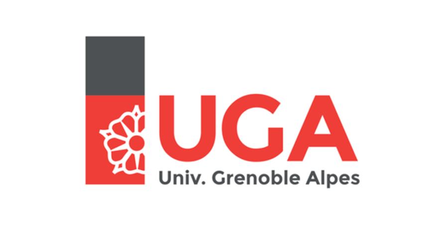 universite-grenoble-alpes