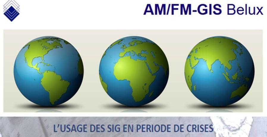 webinaire_usage_sig_crise_am-fm_2020