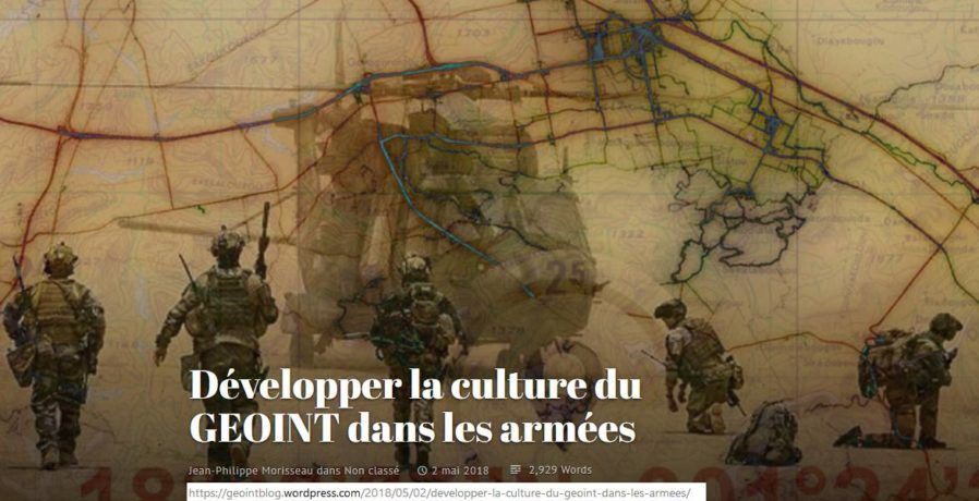 PFR-article_GT_Defense_securite