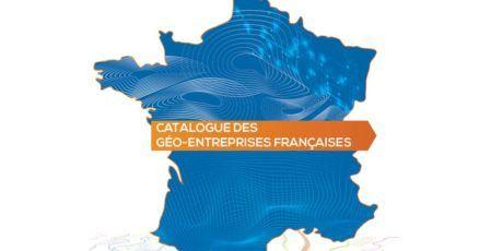 Afigeo_Visuel_CatalogueGeoentreprises