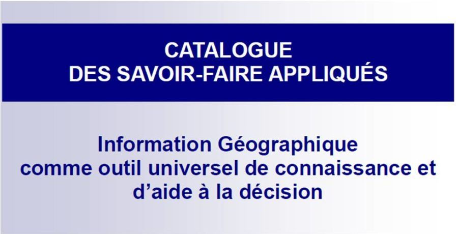 Afigeo_Visuel_CatalogueSFA