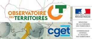 cget_image