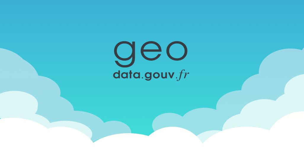 GT_OpenData_20180522