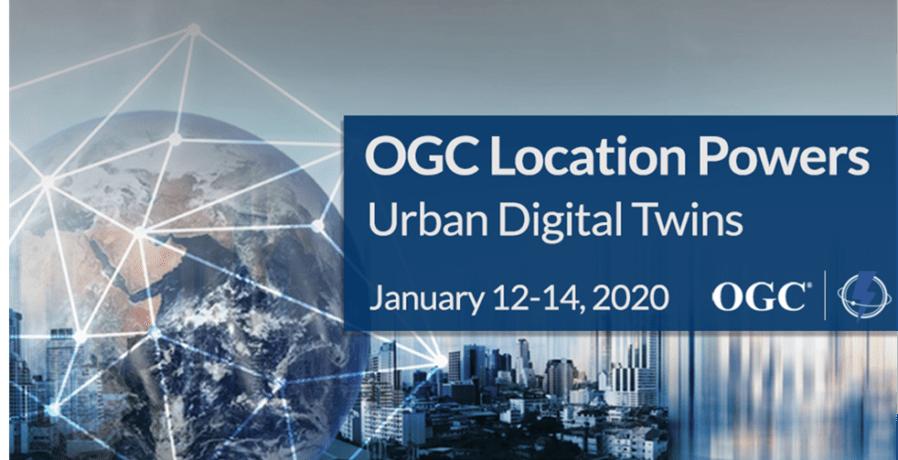 OGC_LocationPowers_2021