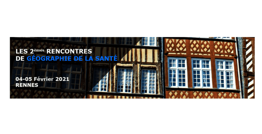 Rencontres_Sante_2021