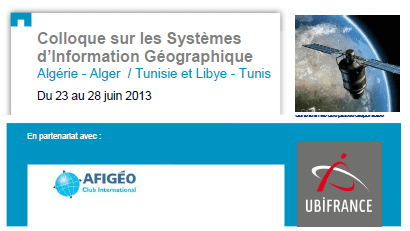 Colloque_SIG_UBIFRANCE-alger