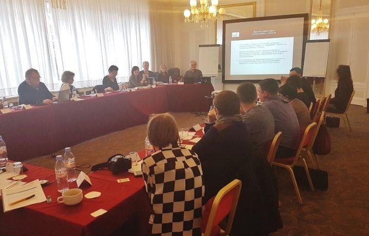 delegation_ukrainienne