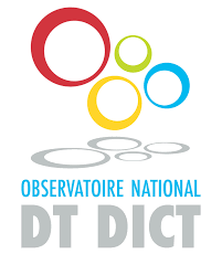OBS_DT-DICT