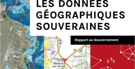Rapport_Parlementaire_Donnees-Souveraines_20180720