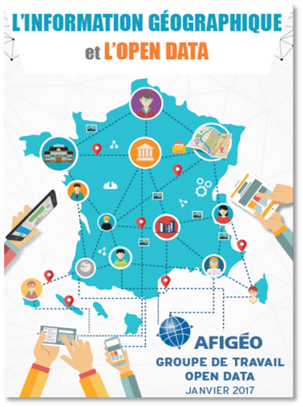 visuel_open-data_afigeo