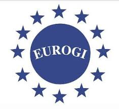 logo_eurogi