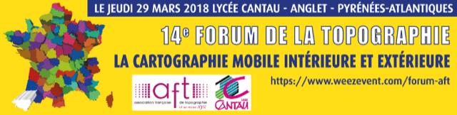 bandeau_forumAFT_2018