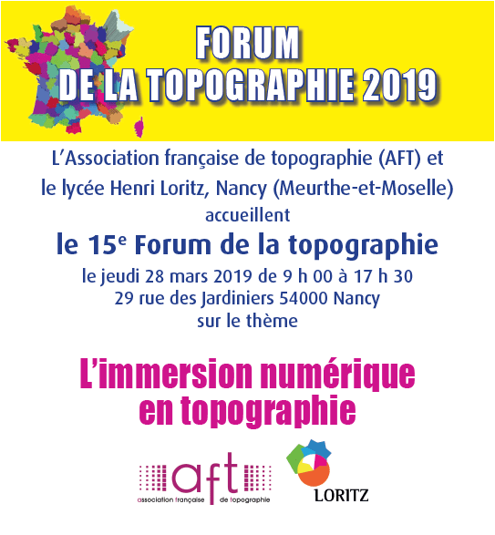 ForumAFT2019