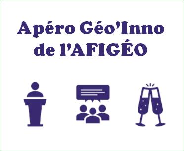 Logo_AperoGeoInno