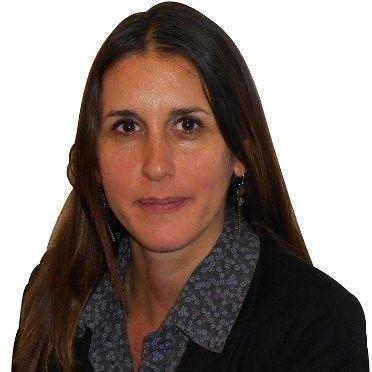 Aurélie GOACOLO