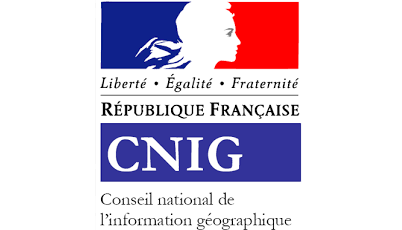 LogoCnigReference