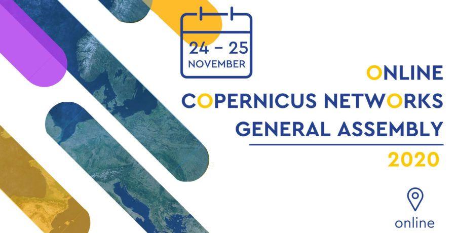 GA_Copernicus_save_the_date
