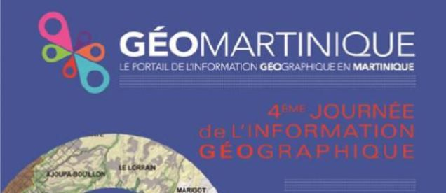 flyer-geomartinique-4