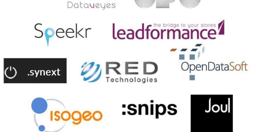 logo-apero-startups