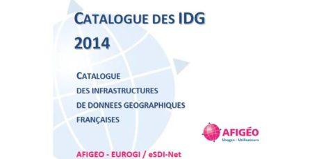 Afigeo_Visuel_CatalogueIDG